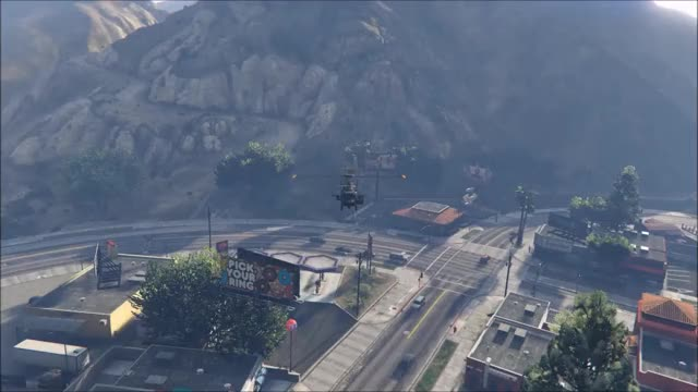 Watch and share Gamephysics GIFs and Gta5 GIFs by estoc on Gfycat