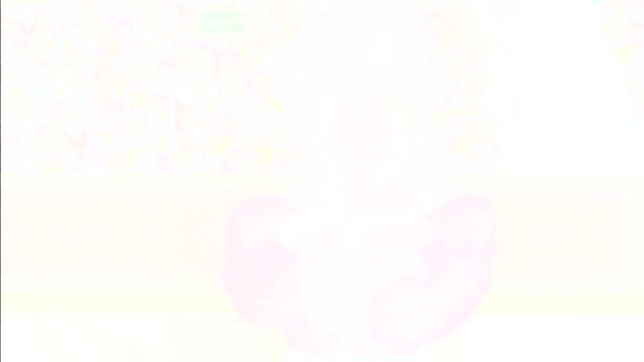 PS3, Xenoverse, dbxv, SS4 Vegeta's Rape-Face GIFs