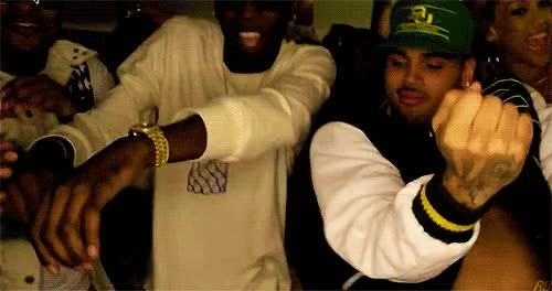 Watch this chris brown GIF on Gfycat. Discover more chris brown GIFs on Gfycat