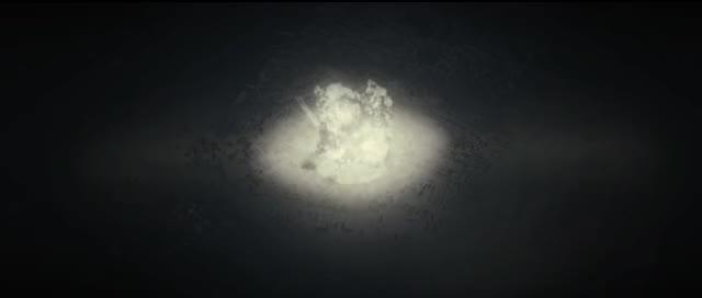 Watch ZONE - GTA V Machinima GIF on Gfycat. Discover more gta v scifi, rover, scifi GIFs on Gfycat