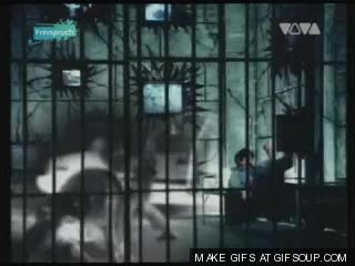Watch Prison GIF on Gfycat. Discover more related GIFs on Gfycat