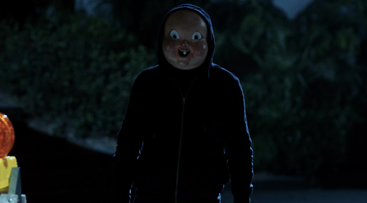 baby face, baby face killer, baby face mask, babyface, babyface killer, creepy, happy death day, happy death day 2, happy death day 2u, happy death day movie, happydeathday, hdd, hdd2u, horror, scared, scary, Baby Mask GIFs