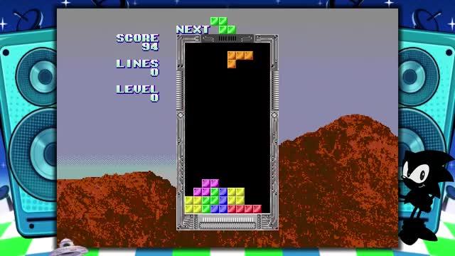 Watch System 16 port GIF on Gfycat. Discover more Castlevania, E3 2019, GameSpot, SEGA Genesis Mini, Sega, Sega Genesis, Sonic, Tetris, game, games, gaming, juego, video game GIFs on Gfycat