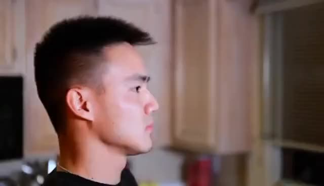 Watch rick GIF on Gfycat. Discover more wong fu productions GIFs on Gfycat