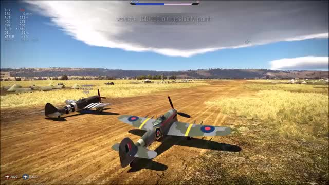 Watch and share Warthunder GIFs by snakesenpai on Gfycat