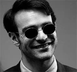 Watch this trending GIF on Gfycat. Discover more by nicole, charlie cox, charliecoxedit, daredevil, daredeviledit, gif GIFs on Gfycat