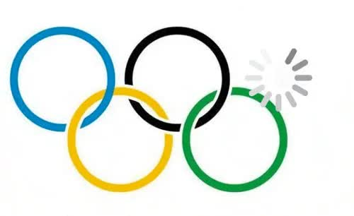 Watch and share Olympics GIFs on Gfycat