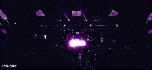 Watch and share Las Mejores Fiestas! | Gifs GIFs on Gfycat
