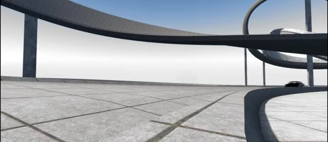 Watch and share Beamng GIFs by megaringstar on Gfycat