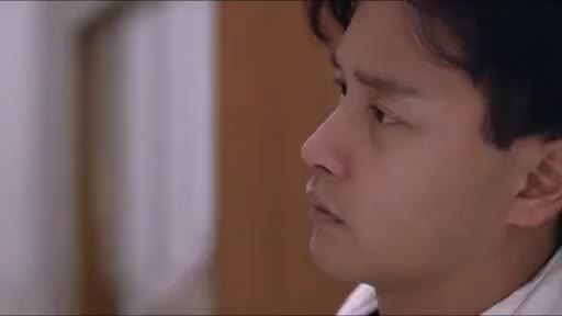 Watch Chow Yun-Fat likes that GIF on Gfycat. Discover more bettertomorrow, chowyunfat GIFs on Gfycat