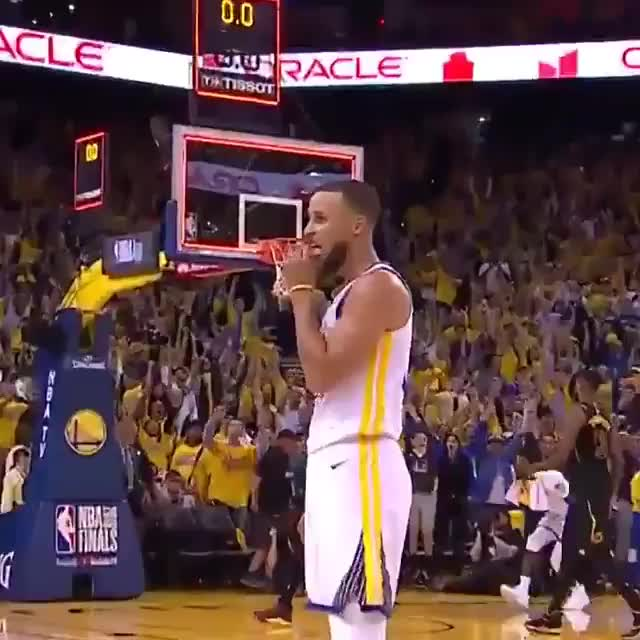 steph curry, stephen curry, Video by currylegion GIFs