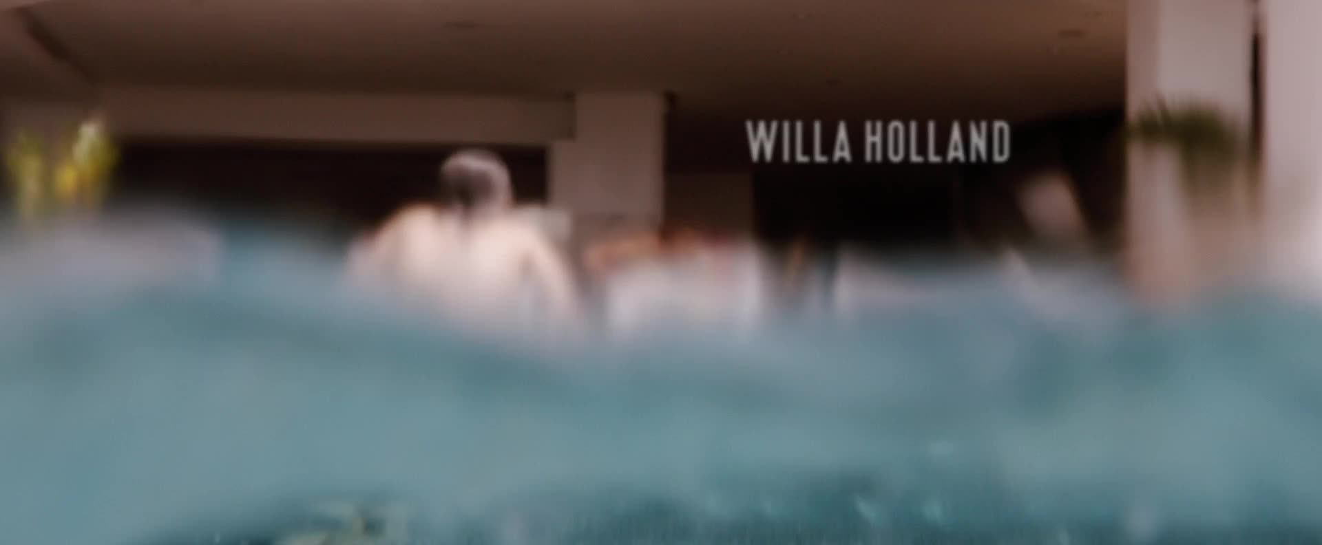 willaholland, Willa Holland in Blood In The Water GIFs