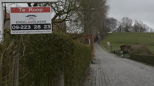 Watch and share Au Koppenberg GIFs by athomas on Gfycat
