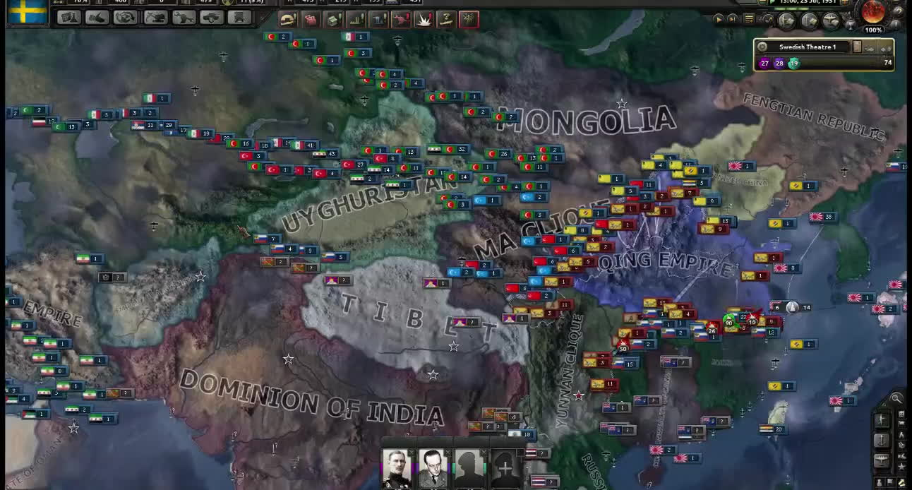 Hoi4 Gifs Search | Search & Share on Homdor