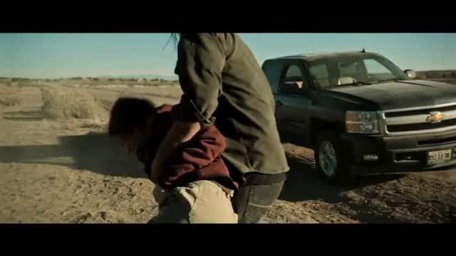 Watch SICARIO 2: SOLDADO - Official Teaser Trailer (HD) GIF on Gfycat. Discover more Sicario, cartel, sicarioneverdies, soldado, soldadomovie, trailer GIFs on Gfycat