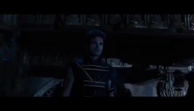 Watch futures past GIF on Gfycat. Discover more x-men GIFs on Gfycat