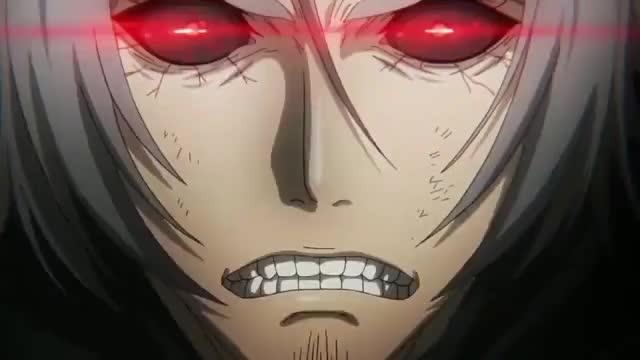 Watch Ayato,Touka,and Renji vs Arima - Tokyo Ghoul;re 2nd Season Episode 2 GIF on Gfycat. Discover more Ayato, arima, renji, touka GIFs on Gfycat