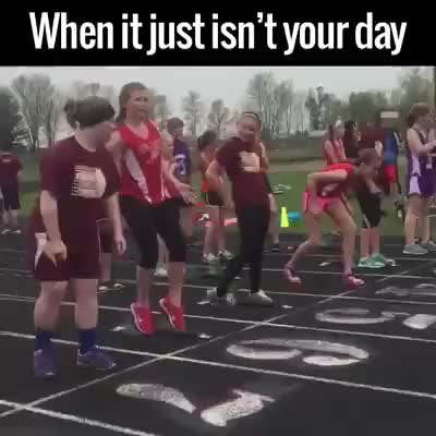 Watch when it isn't your day GIF by @benjaab123 on Gfycat. Discover more funny GIFs on Gfycat