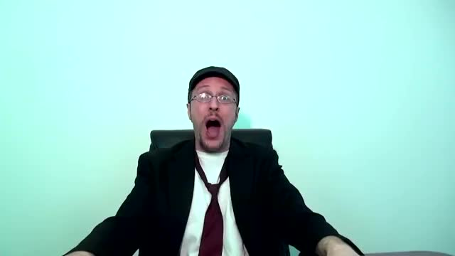 Watch WHAT WHAT WHAT GIF by @queenfgc on Gfycat. Discover more doug walker GIFs on Gfycat