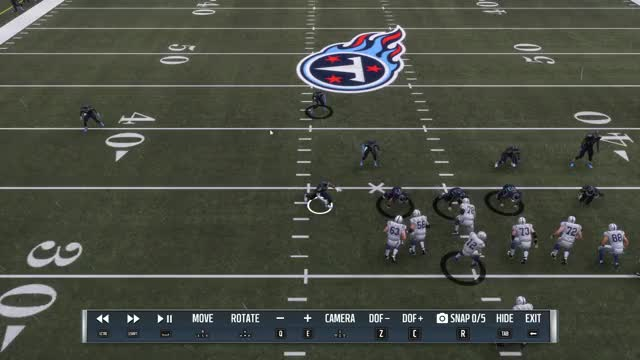 Watch and share Maddennfl19 GIFs and Madden GIFs on Gfycat
