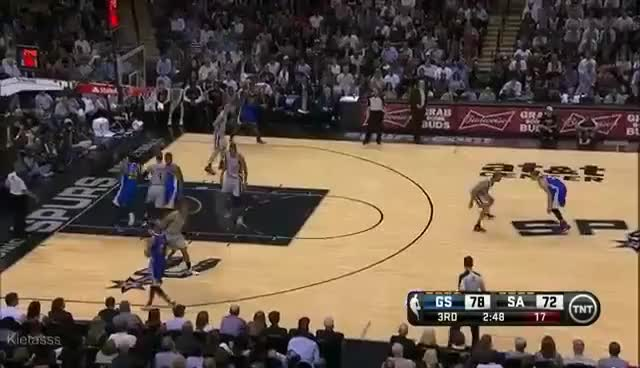 Watch and share Curry GIFs on Gfycat