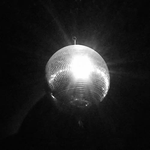 Watch and share Disco Ball Animated Gif Image GIFs on Gfycat