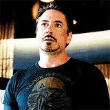 Watch and share The Avengers Edit GIFs and Iron Man Edit GIFs on Gfycat
