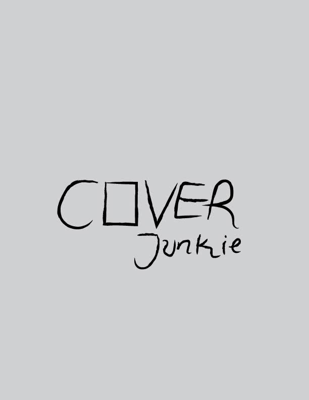 Watch and share Cover Junkie GIFs and Downsign Gif GIFs by DOWNSIGN on Gfycat