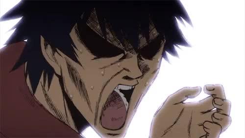 Watch Divergence Meter GIF on Gfycat. Discover more anime, anime gif, boy, emotion, gif, girl, ichijou, in love, kosaki onodera, love, nisekoi, onodera, onodera kosaki, raku, raku ichijou, raku ichijō GIFs on Gfycat