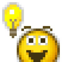 Watch and share Bulb animated stickers on Gfycat