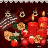 Watch and share Thin Zar Wint Kyaw 3 Photo: 3.advent 3ter-advent-2014-2_zpsuuf4trbn.gif GIFs on Gfycat