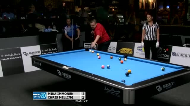 Watch and share Billiards GIFs and Billiard GIFs by Hanna on Gfycat