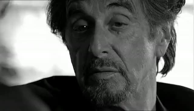 Watch this al pacino GIF on Gfycat. Discover more related GIFs on Gfycat