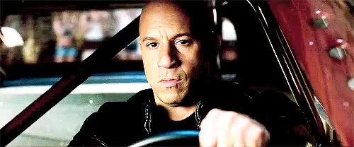 Watch toretto GIF on Gfycat. Discover more vin diesel GIFs on Gfycat