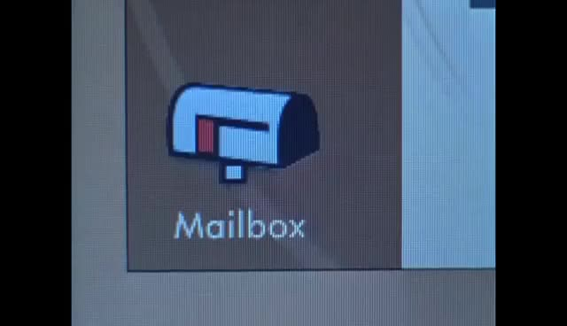 Watch and share You've Got Mail GIFs and 90s GIFs on Gfycat