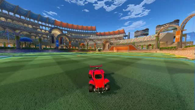 Watch and share Rocket League 2019.04.08 - 22.05.55.01 GIFs on Gfycat