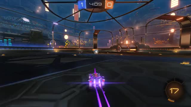 Watch Goal 2: Akai GIF by Gif Your Game (@gifyourgame) on Gfycat. Discover more Akai, Gif Your Game, GifYourGame, Rocket League, RocketLeague GIFs on Gfycat