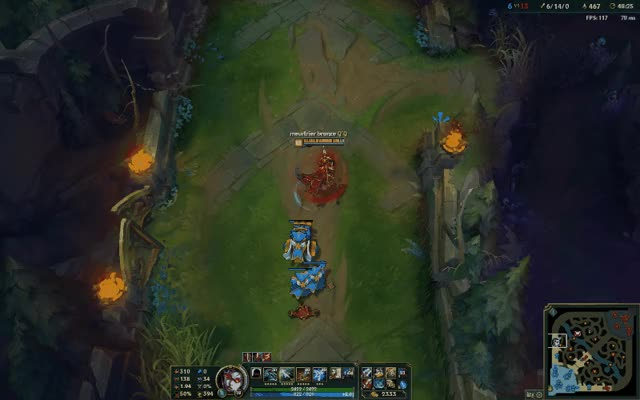 Watch and share League GIFs and Vayne GIFs by Blink#21160 on Gfycat