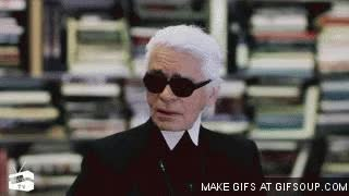 Watch and share Karl GIFs on Gfycat