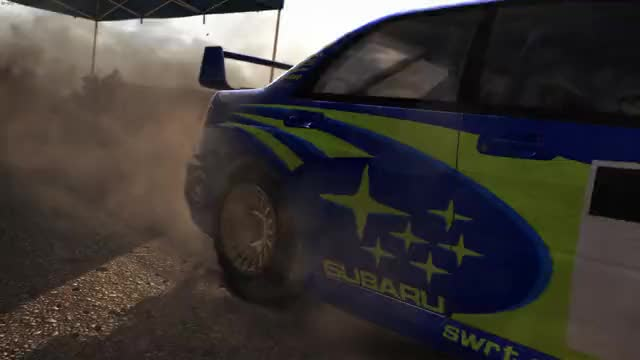 Watch Dirt Rally 2019.02.13 - 13.52.22.04 GIF by @josstuka on Gfycat. Discover more dirtrally GIFs on Gfycat