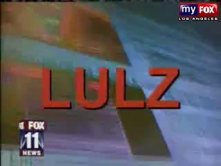 4chan, anon, fox, investigates, 4chan on Fox LULZ GIFs