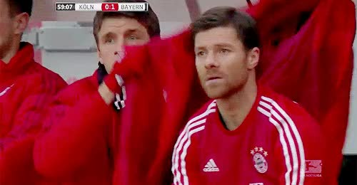 Watch uno mas GIF on Gfycat. Discover more thomas müller GIFs on Gfycat
