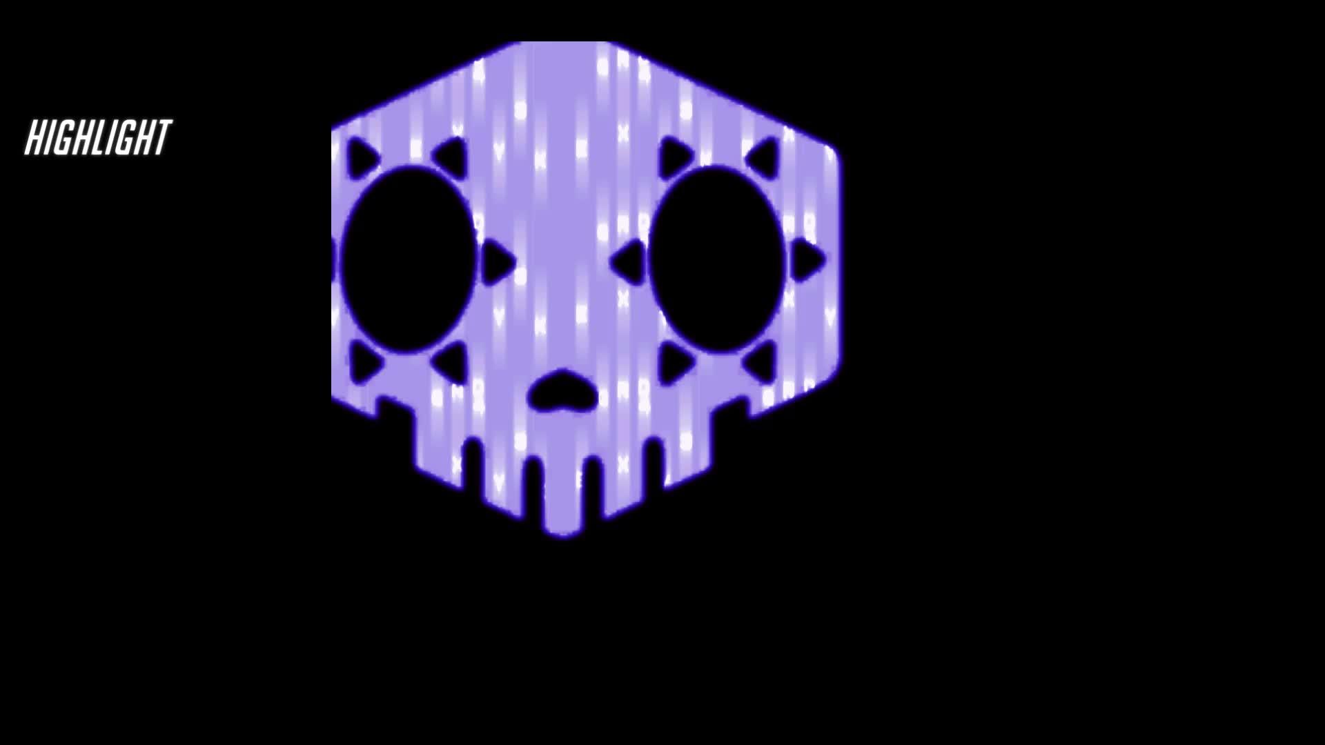 overwatch, sombra, isometric exercise 18-04-30 21-02-01 GIFs