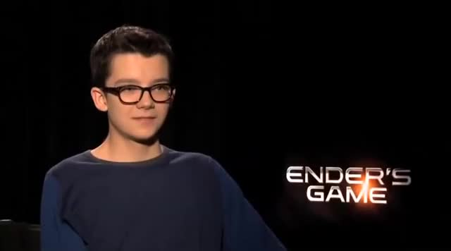Watch and share Manny The Movie Guy GIFs and Ender's Game Movie GIFs on Gfycat