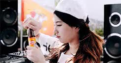 Watch Suzy GIF on Gfycat. Discover more bae suzy, gifs, miss a, nadya, suzy GIFs on Gfycat