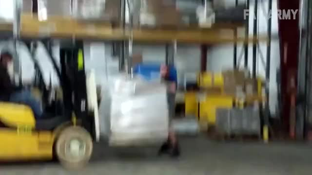 Watch Want to see the OSHA report GIF by @pragmaticbastard on Gfycat. Discover more bad friends, fail army, fail compilation 2017, fail laugh, failarmy, fails, fails of the month, funny friends, funny videos, skateboarding GIFs on Gfycat