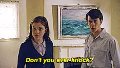 Watch and share Edmund Pevensie GIFs and Eustace Scrubb GIFs on Gfycat