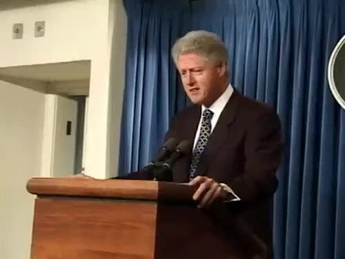 Watch this bill clinton GIF on Gfycat. Discover more bill clinton, reactiongifs, sad, texasrangers GIFs on Gfycat