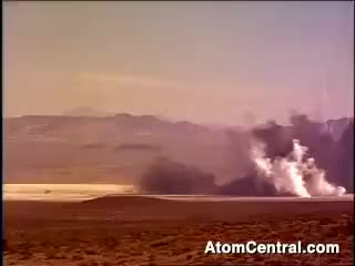 Watch atomic GIF on Gfycat. Discover more bomb, explosion GIFs on Gfycat