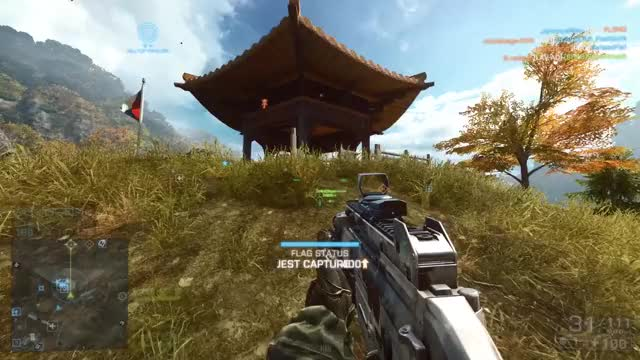 Watch this GIF on Gfycat. Discover more chopper, gaming, smaw GIFs on Gfycat